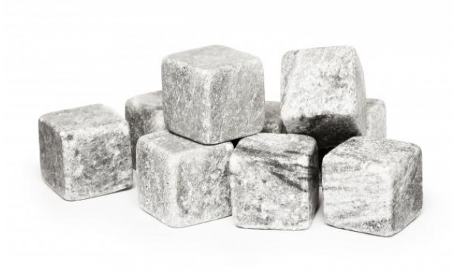 Chladiace kamene SAGAFORM Whiskey Stones