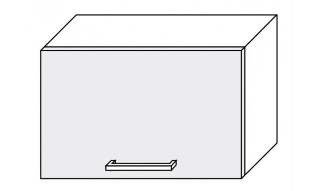 PLATINUM horní skřínka 50cm W4b/50