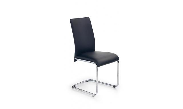 Luxusní jídelní židle H754