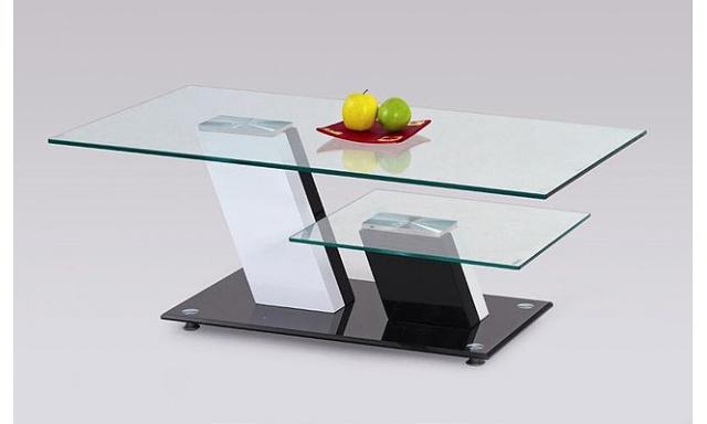 Designový konferenční stůl H15