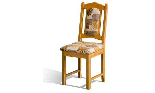Jídelní židle P-12