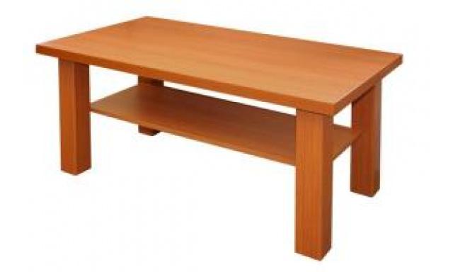 Konferenční stůl K11