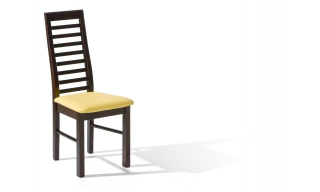 Jídelní židle P-31