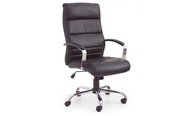 Kancelář™ská židle Texas