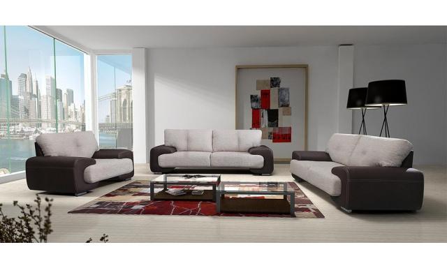 Obývací sedací sestava Argo