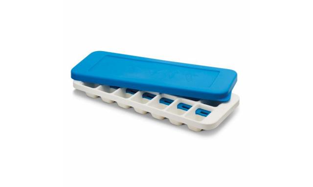 Forma na led JOSEPH JOSEPH QuickSnap™ Plus, modrá