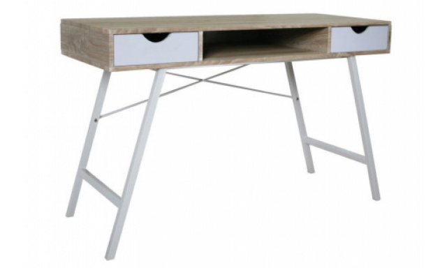 Moderní PC stůl Sig309