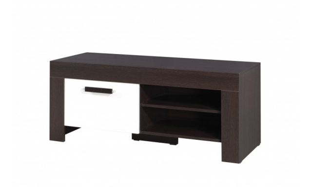 TV stolek Lazio 15