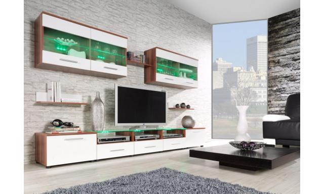 Obývací stěna Ama I D