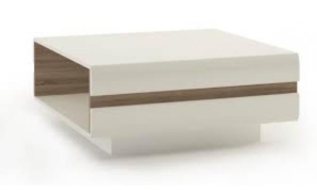 Konferenční stůl Linteo 71