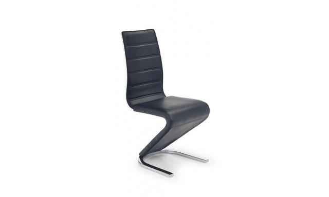 Luxusní jídelní židle H751