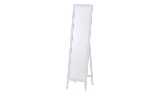 Zrcadlo LS-1