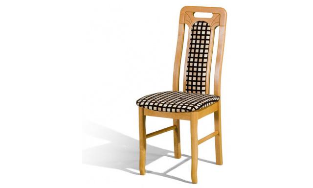 Jídelní židle P-19