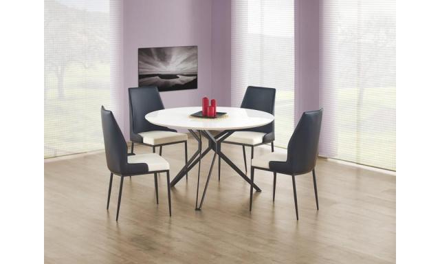 Moderní jídelní stůl H379 - Prestige line
