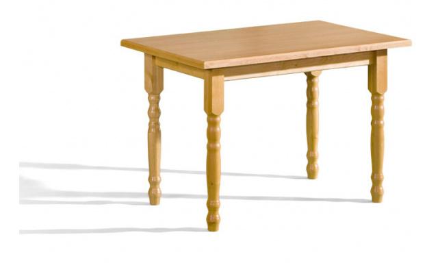 Jídelní stůl Max III lamino