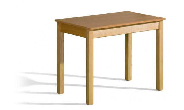 Jídelní stůl Max VI lamino
