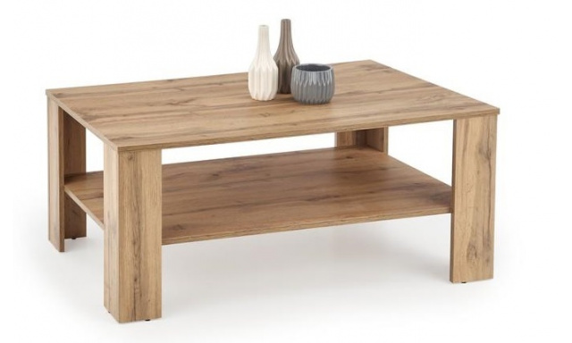 Moderní konferenční stůl H3010, san remo