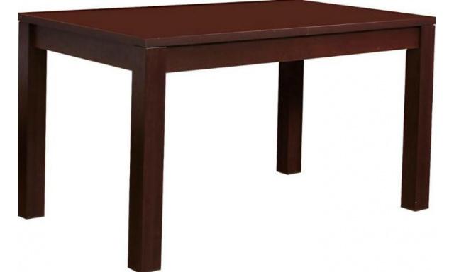 Jídelní stůl Intera 75