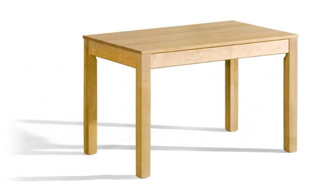 Jídelní stůl Max V lamino