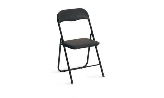 Jídelní židle H511