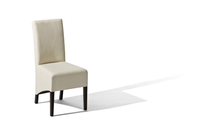 Jídelní židle U-6