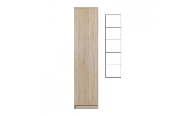 Skřín Optoma OP5 50cm