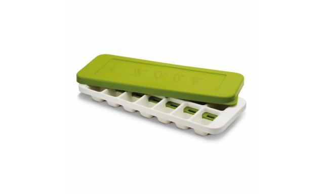 Forma na led JOSEPH JOSEPH QuickSnap™ Plus, zelená