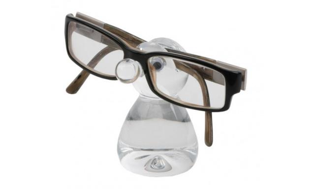 Stojanček na okuliare Balvi Guido