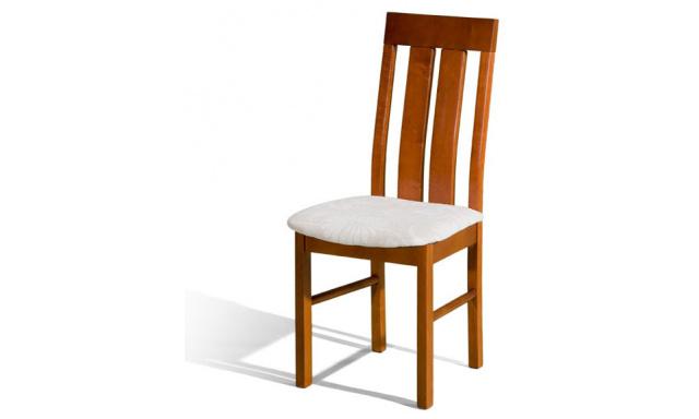 Jídelní židle P-17