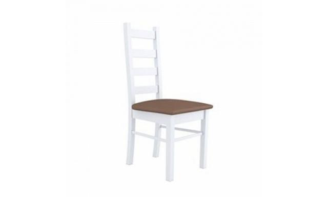 Jídelní židle Provensálsko KRZ6