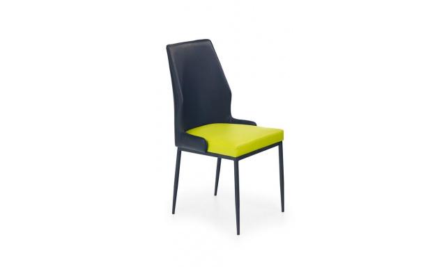 Moderní jídelní židle H381