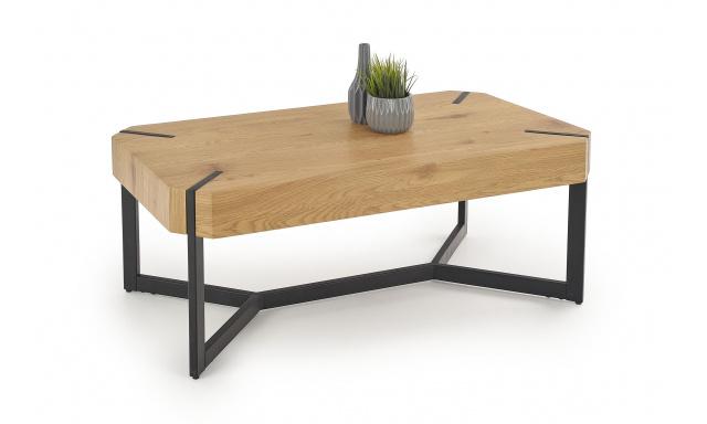Konferenční stůl H1332