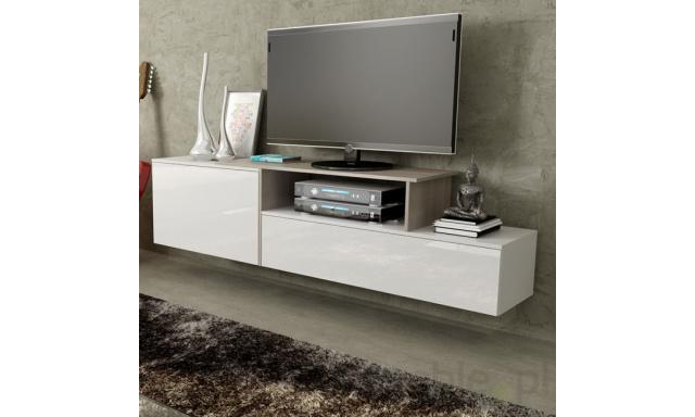 TV stolek Simple 3B