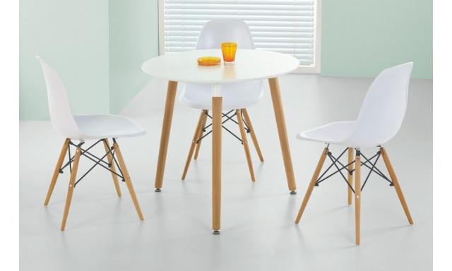 Jídelní stůl H19