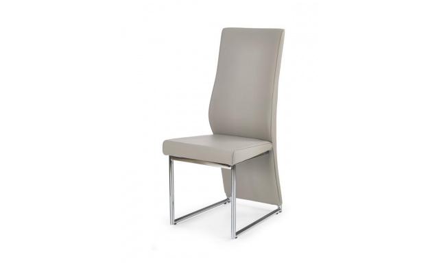 Luxusní jídelní židle H372