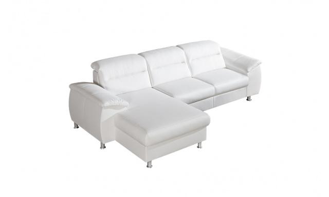 Luxusní sedací souprava Sandy 2