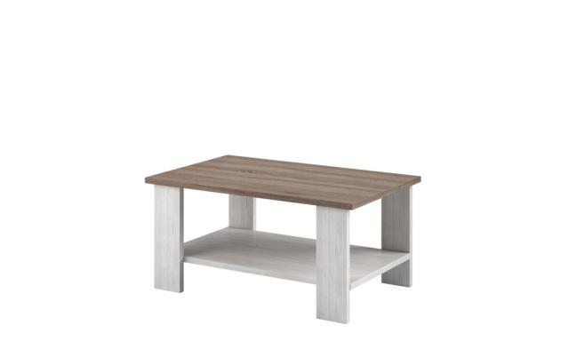 Konferenční stůl Norman 17