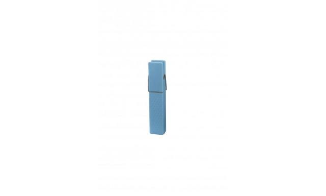 Čajové sítko STELTON RIG-TIG Brew-It, modré