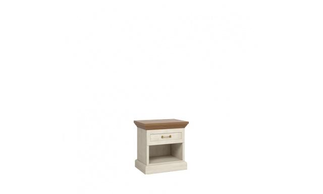 Noční stolek Reval SN