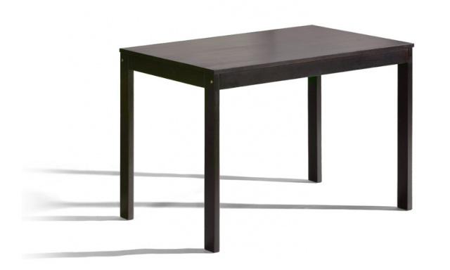 Jídelní stůl Style