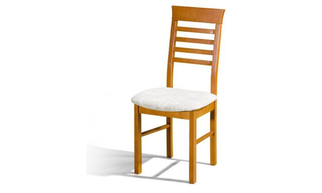Jídelní židle P-14