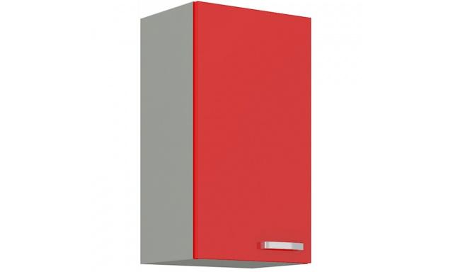 Rosso horní skřínka 40cm