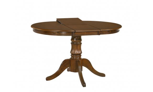 Stylový jídelní stůl H251