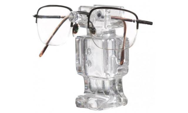 Stojanček na okuliare Balvi Robot