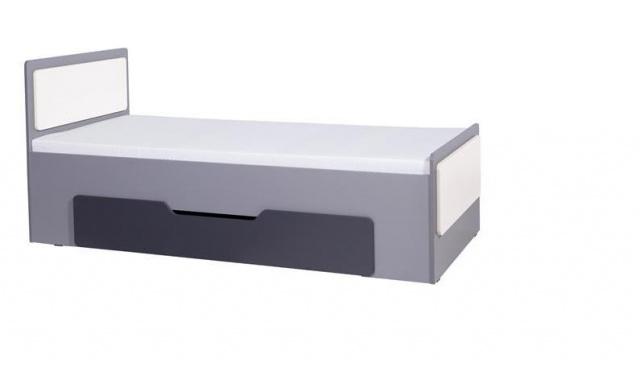 Postel Limbo 90x200cm