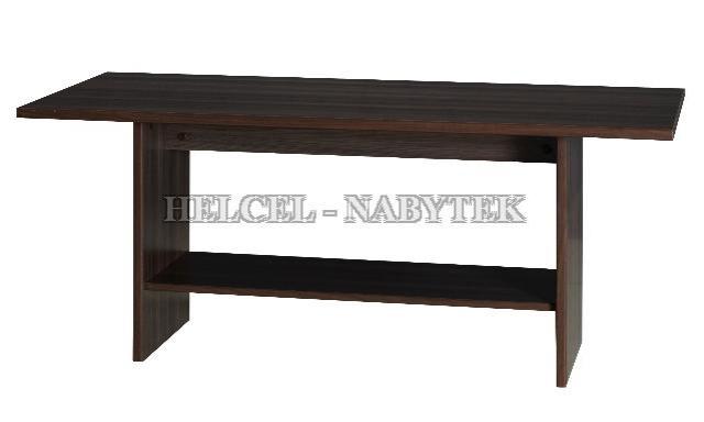 Konferenční stolek Agnes 17
