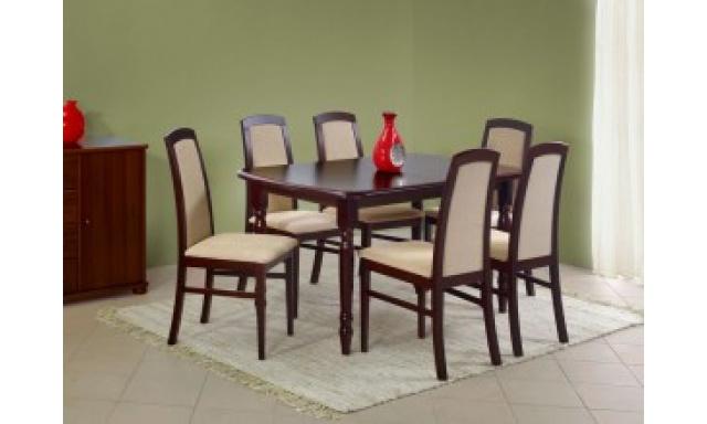Jídelní stůl H267