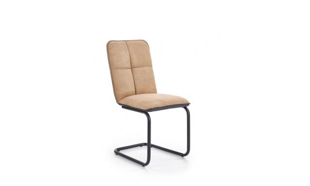 Jídelní židle H2001