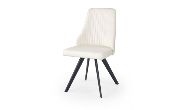 Moderní jídelní židle H378 - Prestige line