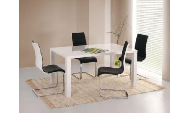 Moderní jídelní stůl H6